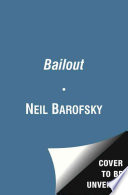 List of 2008 Bank Bailout ebooks