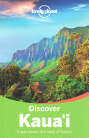 Lonely Planet Discover Kauai : relevant, up-to-date advice on what to...