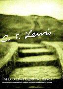 C  S  Lewis Signature Classics  Boxed Set