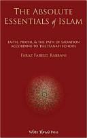 Absolute Essentials of Islam