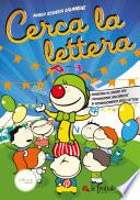 Cerca la lettera