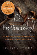Birthmarked: Chapters 1-5 by Caragh M. O'Brien