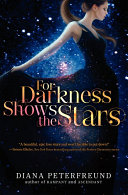 download ebook for darkness shows the stars pdf epub