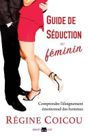 Guide de s  duction au f  minin