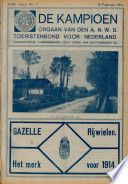 Feb 13, 1914