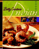 Betty Crocker s Indian Home Cooking