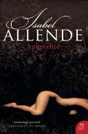 Aphrodite Pdf/ePub eBook