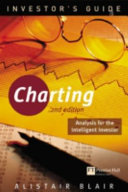 Investor s Guide to Charting
