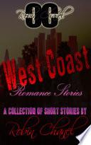 West Coast Romance Stories