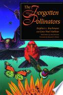 The Forgotten Pollinators