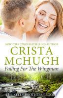 Falling For The Wingman