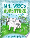 Mr  Woo s Adventure