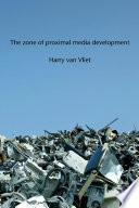 The zone of proximal media development