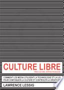 Culture Libre