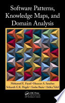 Software Patterns Knowledge Maps And Domain Analysis