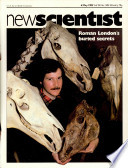 6 mei 1982
