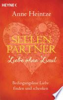Seelenpartner   Liebe ohne Limit