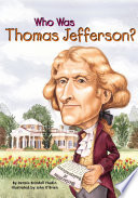 Who Was Thomas Jefferson