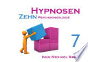 Zehn Hypnosen. Band 7