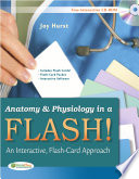 Anatomy   Physiology in a Flash