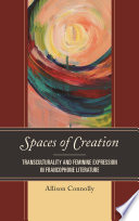 Spaces of Creation
