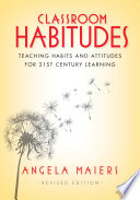 Classroom Habitudes