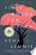 Fifty Words for Rain Book PDF