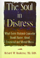 The Soul In Distress