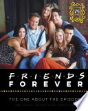 Friends Forever 25th Anniversary Ed