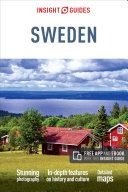 Insight Guides  Sweden