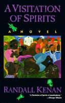 A Visitation of Spirits