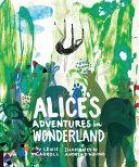 Classics Reimagined  Alice s Adventures in Wonderland