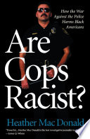 Are Cops Racist
