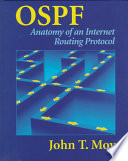 OSPF : of the ospf protocol in particular. moreover, the...
