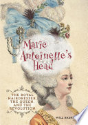 Marie Antoinette S Head