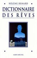 Dictionnaire des r  ves