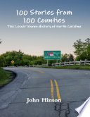 100 Stories from 100 Counties