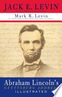 Liberty And Tyranny A Conservative Manifesto [Pdf/ePub] eBook