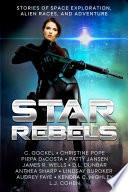 Star Rebels