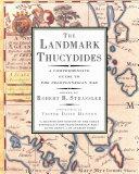 download ebook the landmark thucydides pdf epub