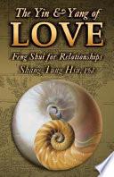 The Yin Yang Of Love