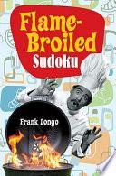 Flame Broiled Sudoku