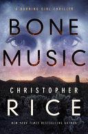 Bone Music Book PDF