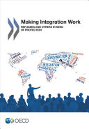 Making Integration Work