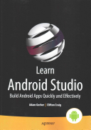 Learn Android Studio