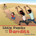 Book Little Pepito and the Bandits