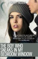 download ebook the boy who sneaks in my bedroom window pdf epub