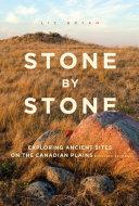 download ebook stone by stone pdf epub