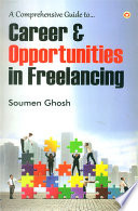 Career Opportunities In Freelancing