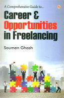 download ebook career & opportunities in freelancing pdf epub